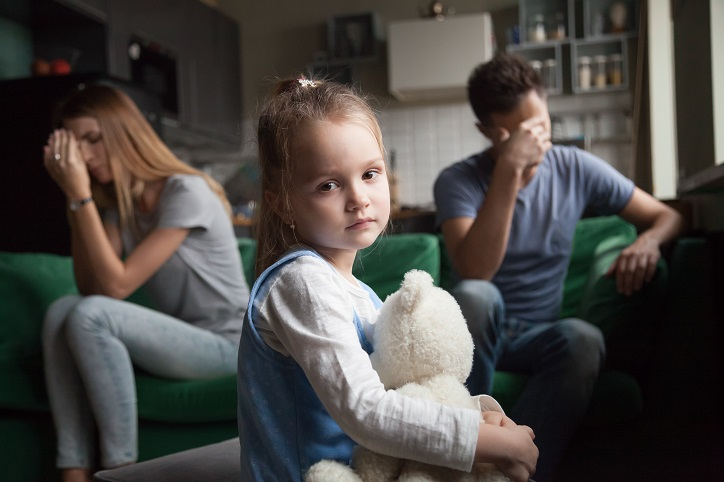 What Is the Best Way to Request a Custody or Support Modification
