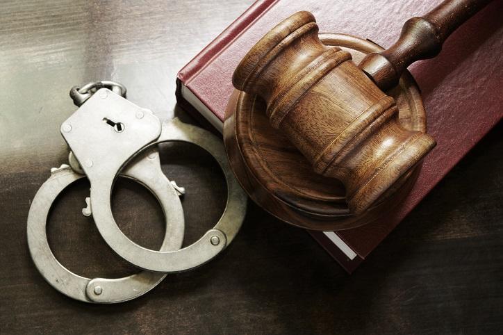 Delaware Judicial System, Judicial System