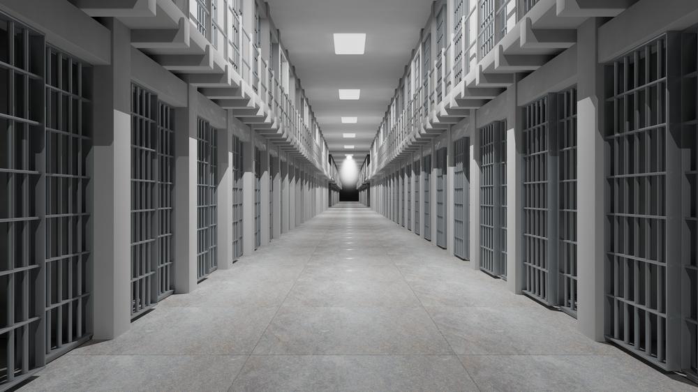 Prison Search, Prison Lookup, Federal Prison Inmate Search