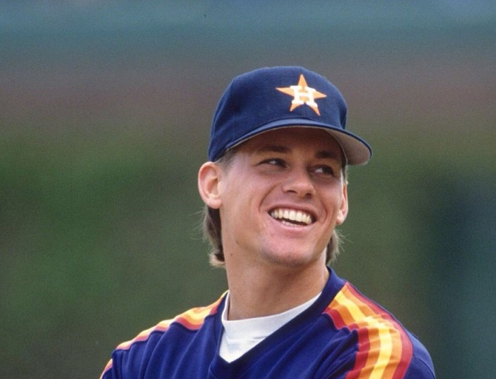 Craig Biggio Background Check, Craig Biggio Public Records