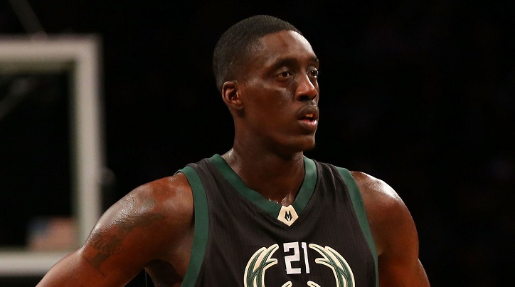 Tony Snell Background Check, Tony Snell Public Records