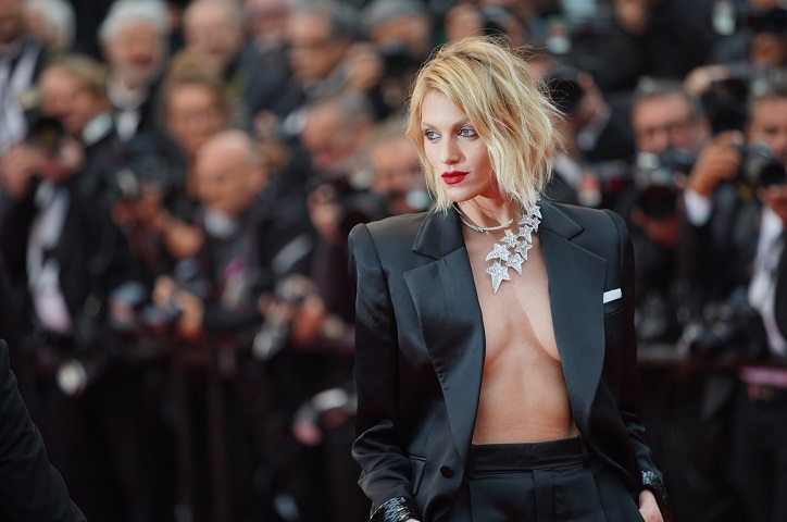 Anja Rubik Background Check, Anja Rubik Public Records