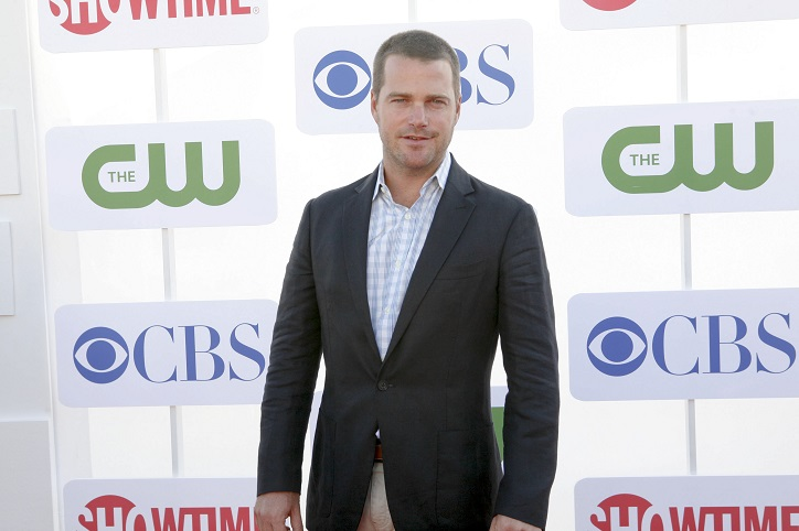 Chris O'Donnell Background Check, Chris O'Donnell Public Records