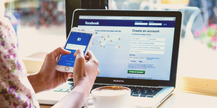 How to Protect Your Private Information on Facebook