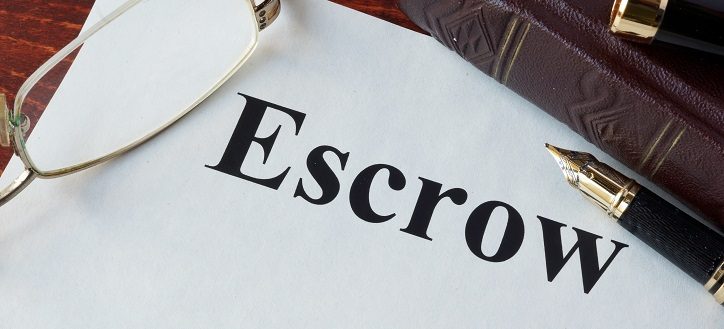 Escrow, What is Escrow, Escrow Meaning