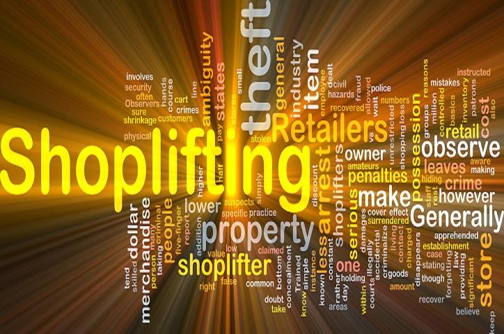 Louisiana Shoplifting Laws, Shoplifting Laws Louisiana