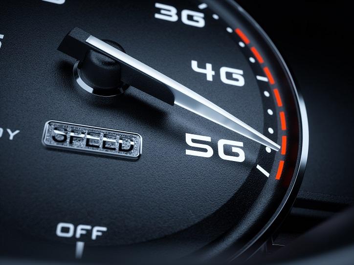 Xfinity Speed Test, Xfinity Internet Speed Test