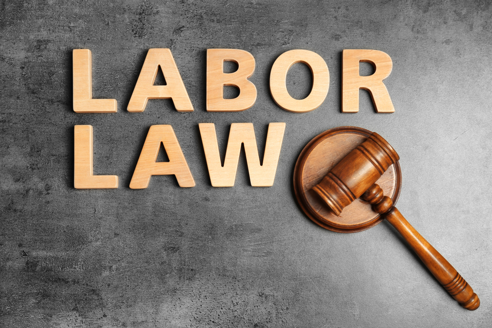 Kentucky Employment Law, Kentucky Employment Laws