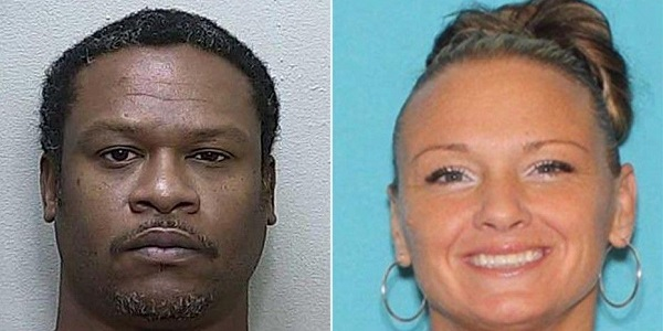 Vincent Terry Charged with Murder, Florida Murder News