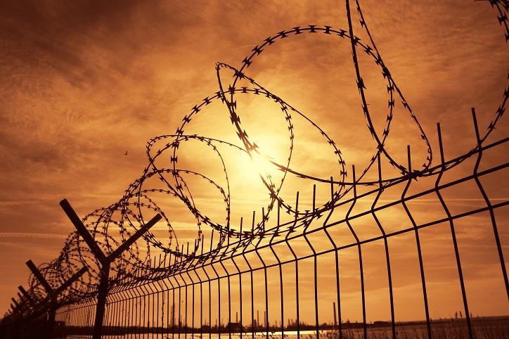 Private Prisons, What are Private Prisons, Private Prison