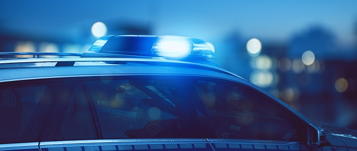 South Dakota Police Requirements, How to Be South Dakota Police Officer