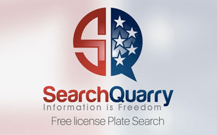 Searchquarry.com Review, Searchquarry.com, Is Searchquarry.com Legit