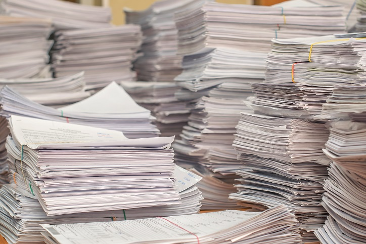 Illinois Death Records, How to Find Death Records in Illinois