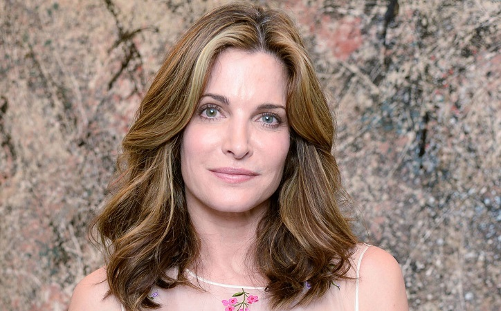 Stephanie Seymour Background Check, Stephanie Seymour Public Records