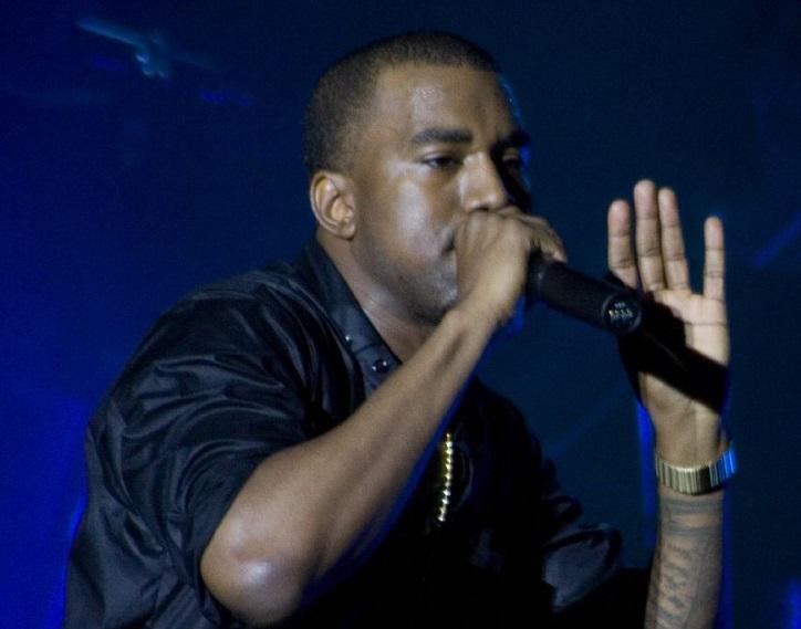 Kanye West, Kanye West Net Worth, Kanye West Biography