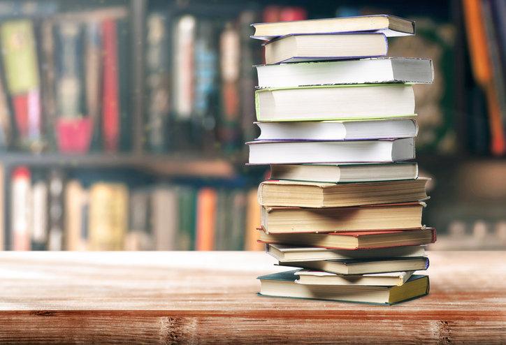 True Crime Books, Best True Crime Books