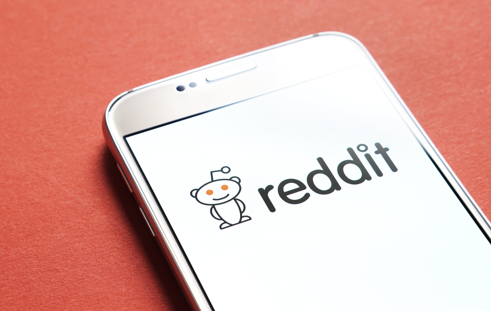 Reddit, Reddit AMA, What is Reddit AMA