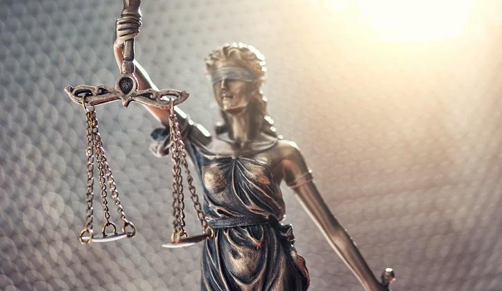 Kansas Judicial System, Judicial System