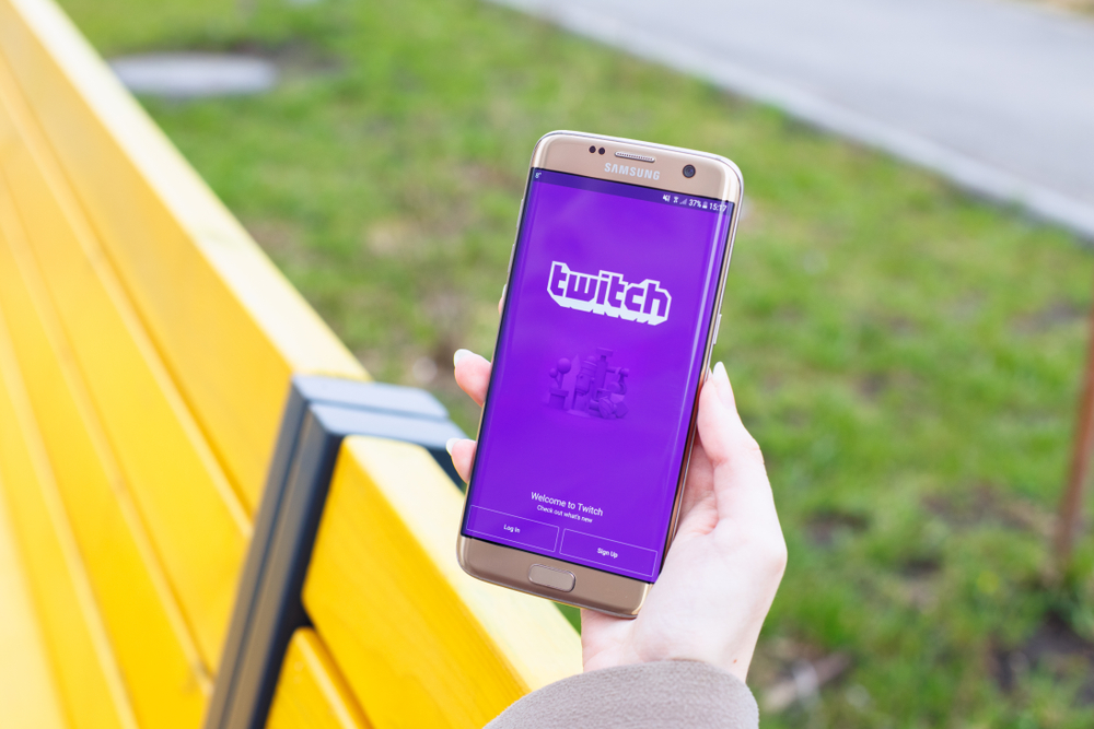 Twitch Bits, How to Set Up Donations on Twitch