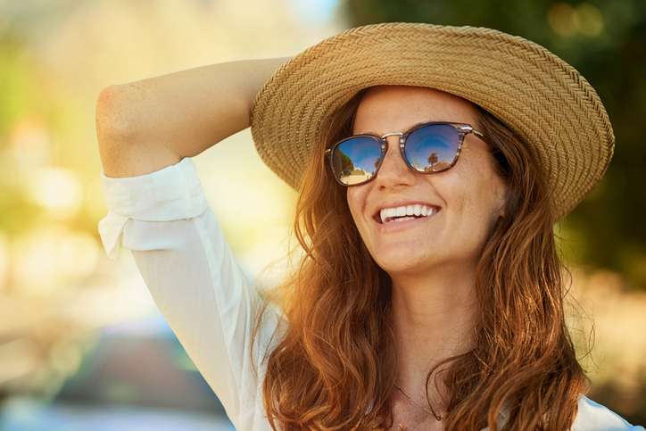 Hats, Types of Hats, How to Choose Hat Styles