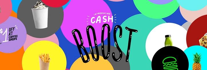 Cash App, Cash App Review, Cash App Direct Deposit Review
