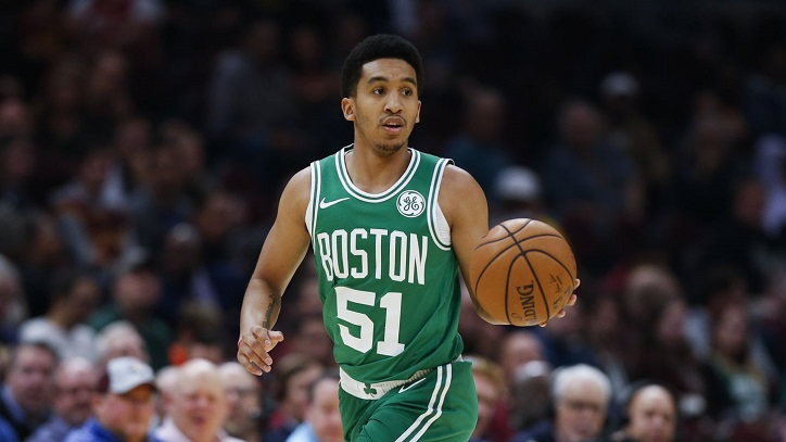 Tremont Waters Background Check, Tremont Waters Public Records
