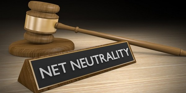 Is Net Neutrality Gone?