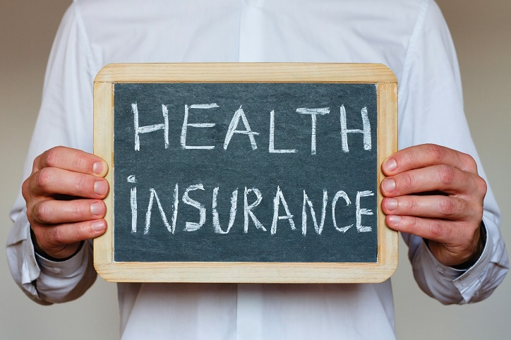 Health Insurance Maryland, Maryland Health Insurance