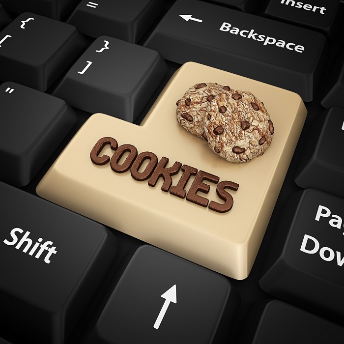 Mozilla Firefox, How to Delete Cookies on Firefox