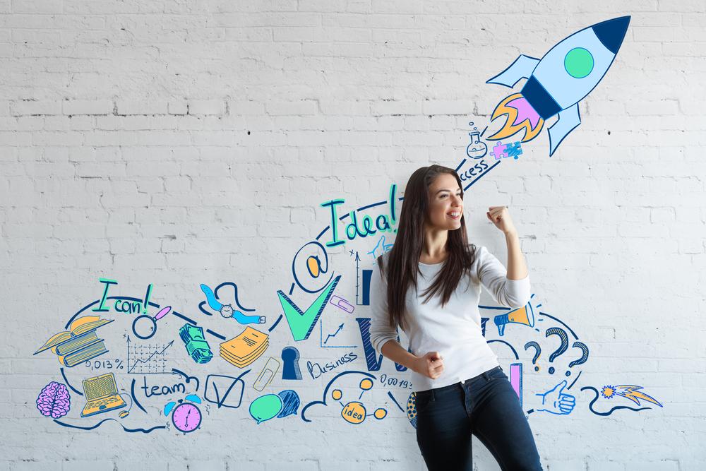 Entrepreneur Tips, Entrepreneur Advice, Entrepreneur Rules