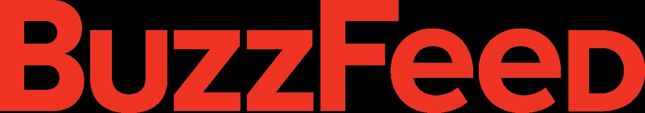 BuzzFeed, What is BuzzFeed, BuzzFeed News