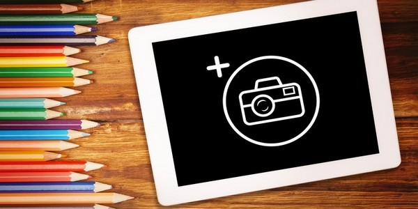 10 Best Photography Apps