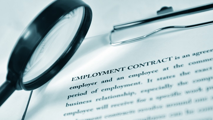 Delaware Employment Law, Delaware Employment Laws
