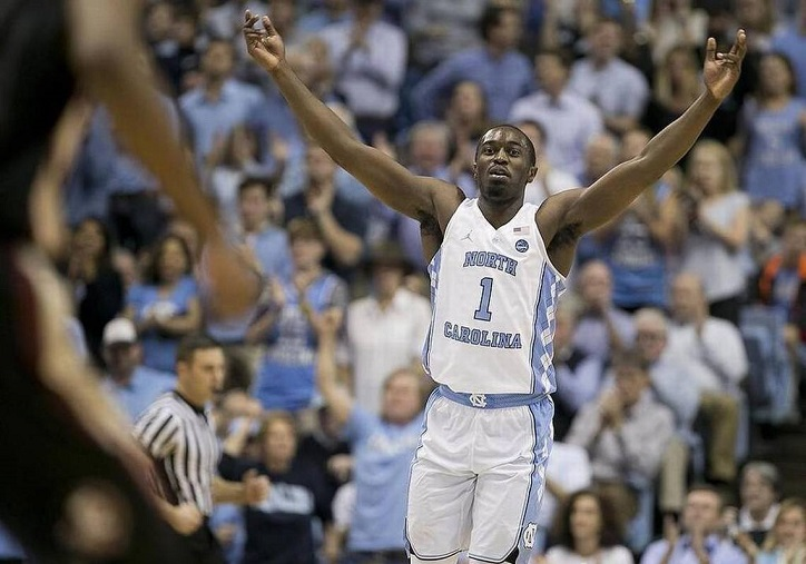 Theo Pinson Background Check, Theo Pinson Public Records