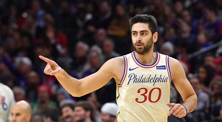 Furkan Korkmaz Background Check, Furkan Korkmaz Public Records