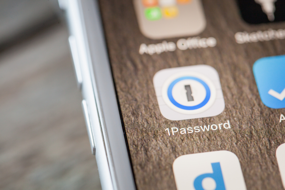 1 Password, What is 1 Password, Password Apps