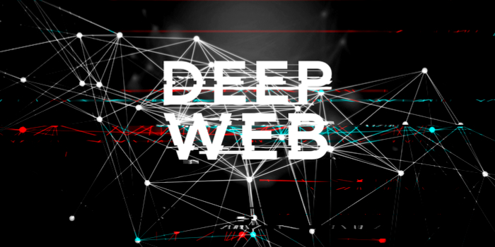 What are Deep Web Search Engines and What is the Deep Web