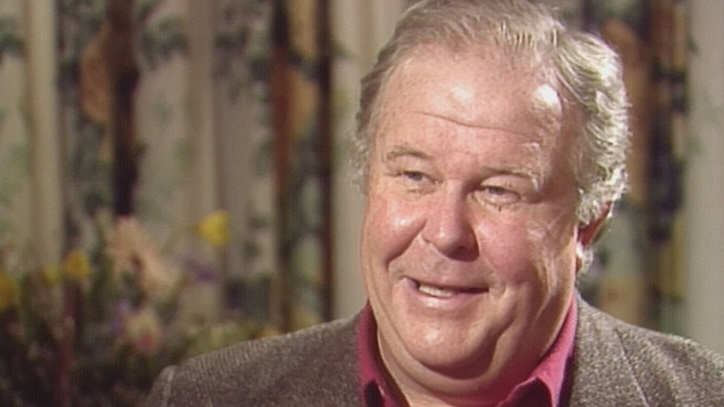 Ned Beatty Background Check, Ned Beatty Public Records