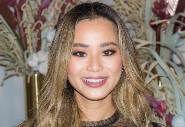 Jamie Chung Background Check, Jamie Chung Public Records