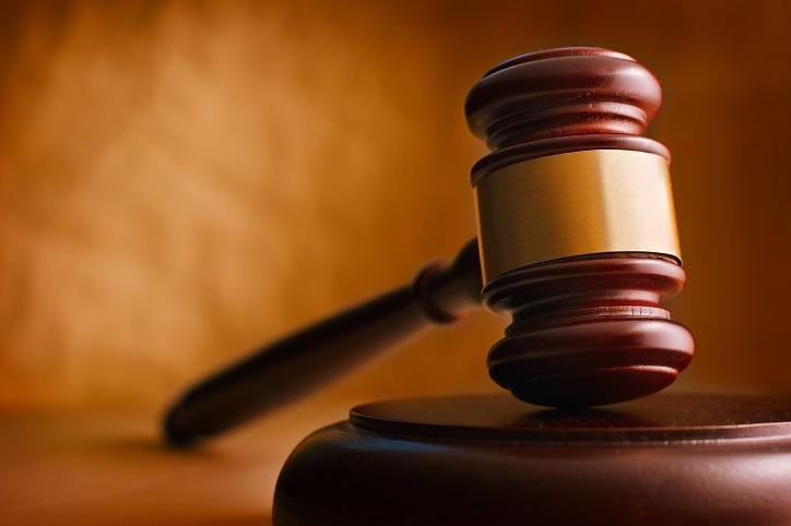 Massachusetts Judicial System, Judicial System