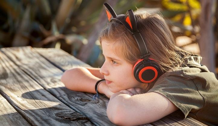 Sensory Issues, Sensory Issues in Children