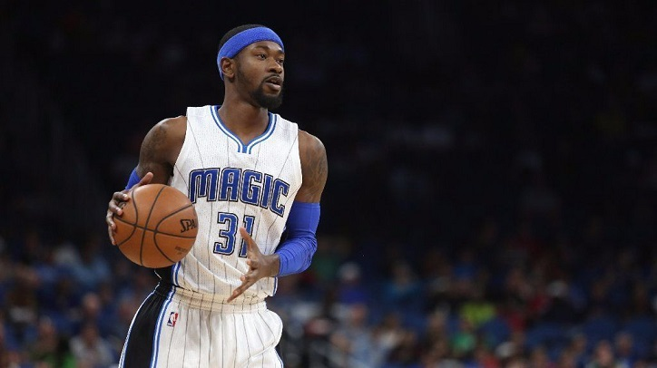 Terrence Ross Background Check, Terrence Ross Public Records