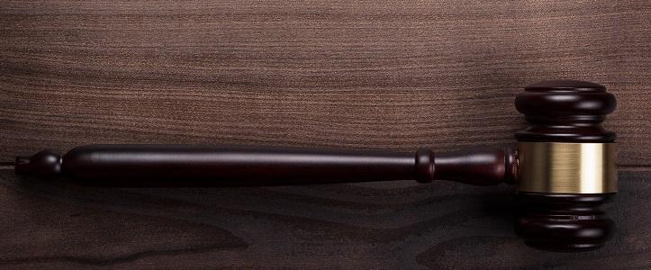 Rape Shield Laws, Indiana Rape Shield Laws