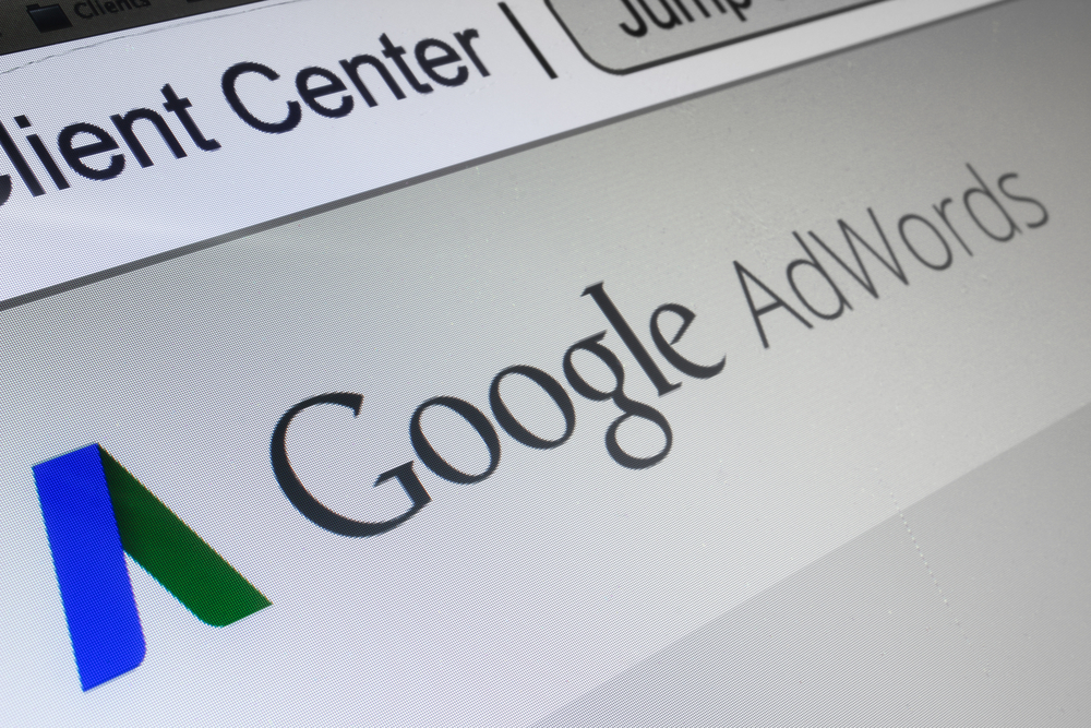 What is Adwords, Adwords, How Does Adwords Work