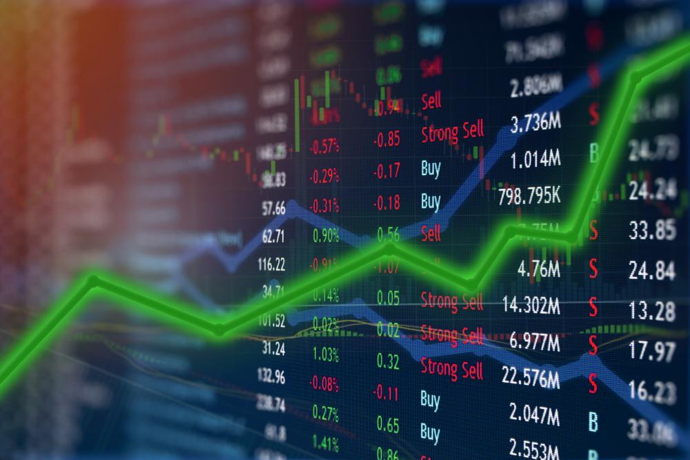 What are Stocks, Stocks, Explain Stocks