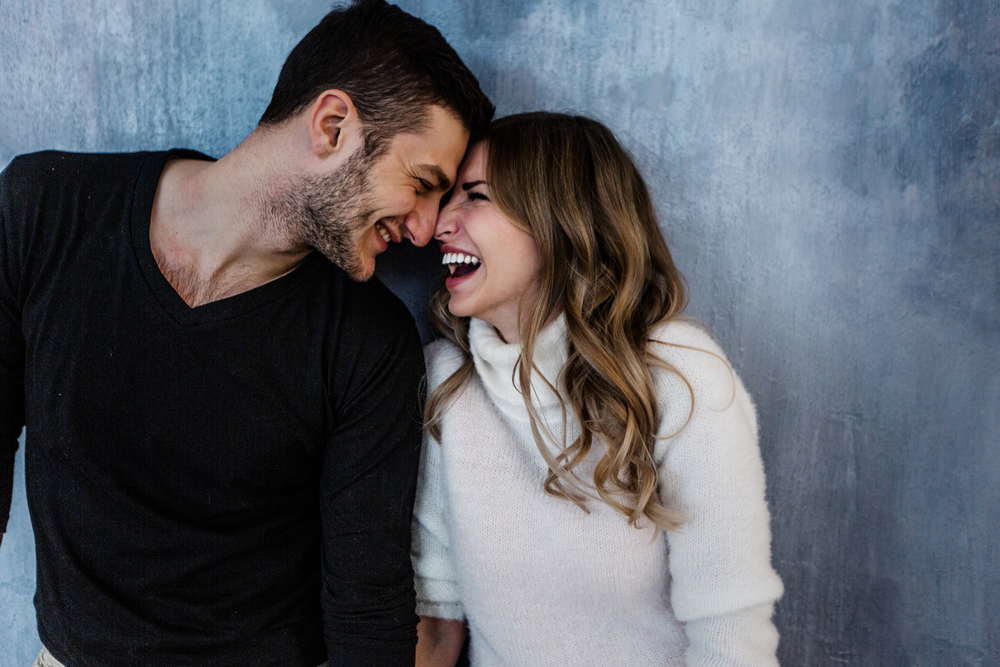 Relationship, Relationships, Relationship Tips