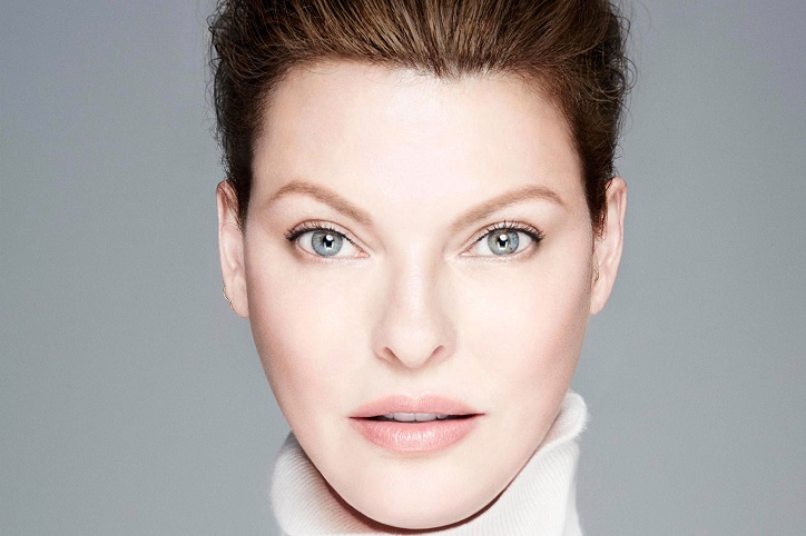 Linda Evangelista Background Check, Linda Evangelista Public Records
