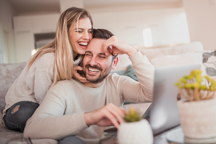 Relationship Tips, Relationship Tips for Men