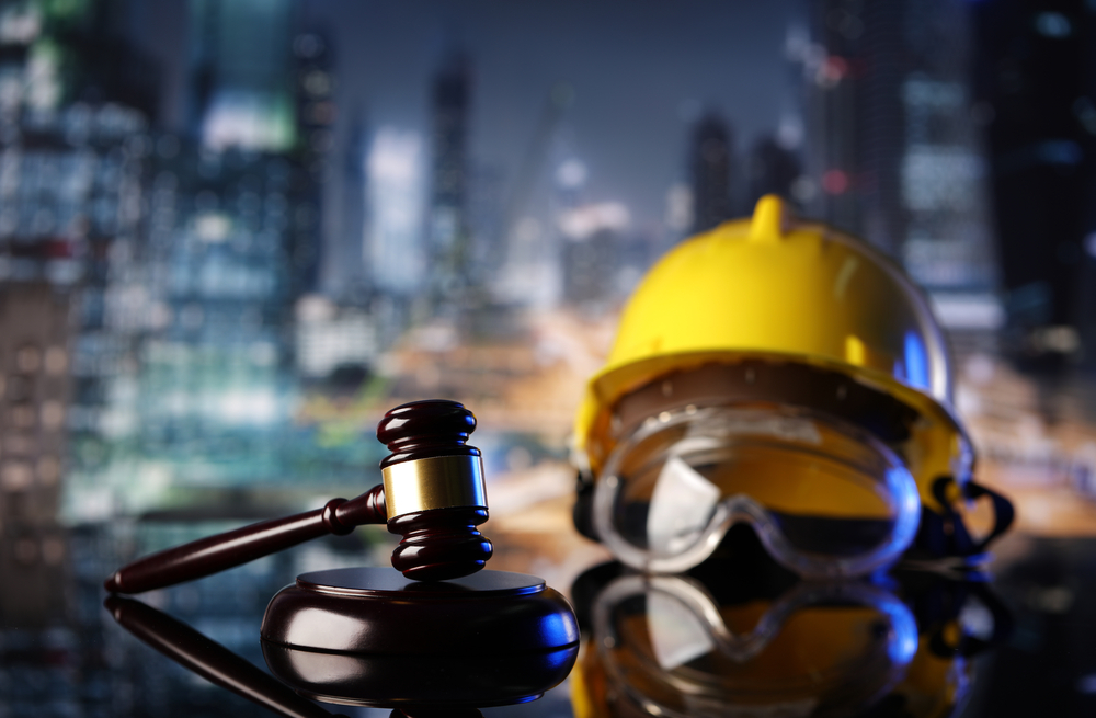 New York Labor Law, New York Labor Laws