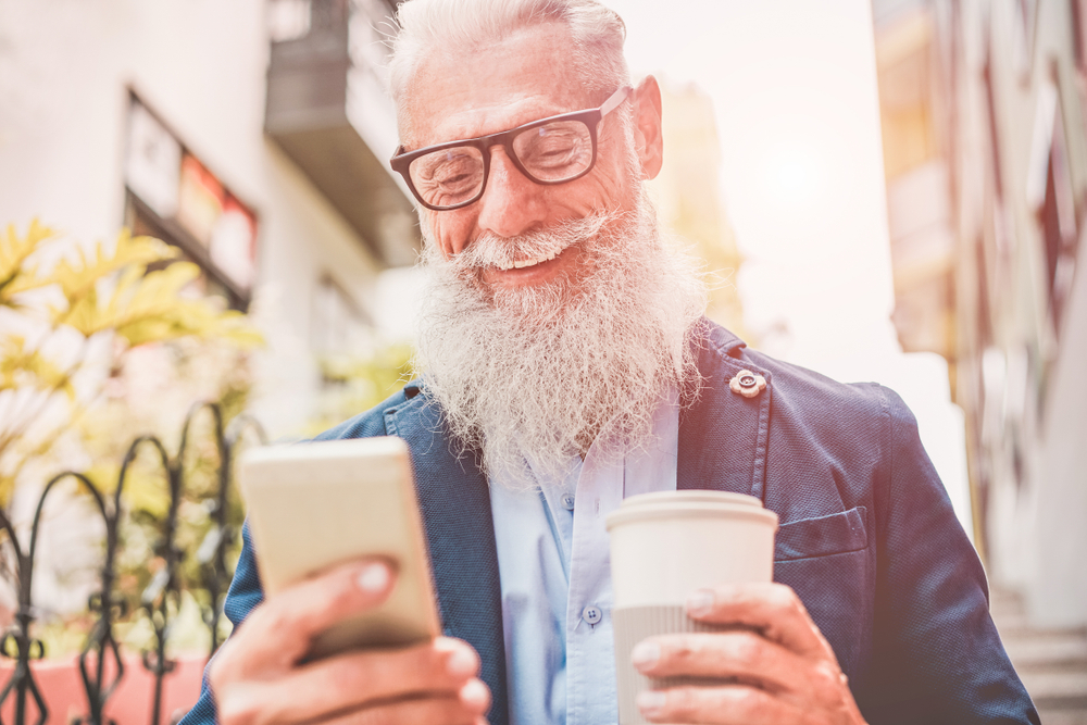 Best Retirement Apps, Retirement Apps, Apps for Retirement